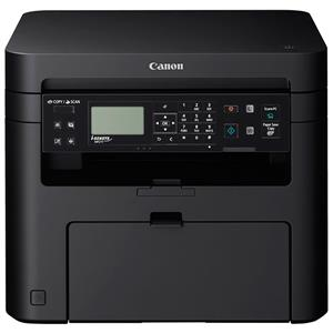 پرینتر کانن i-SENSYS-MF211-Printer-Multifunction-Laser-Printer
